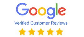 UĞURFOTO Google Alışveriş Yorumları